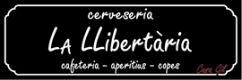 Logo Barcelona Rebelde